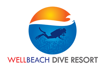 Wellbeach Scuba Diving Resort