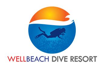 Wellbeach Scuba Diving Resort